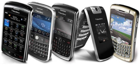 Indosat-blackberry-series2