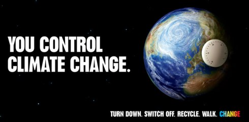 You_control_climate_change