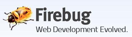 Firebug-extension