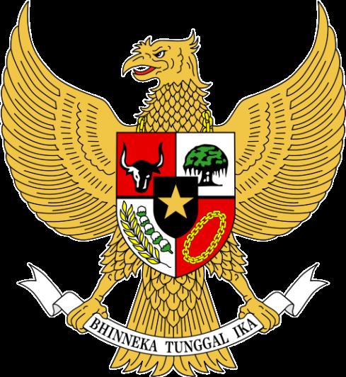 Garuda_pacasila
