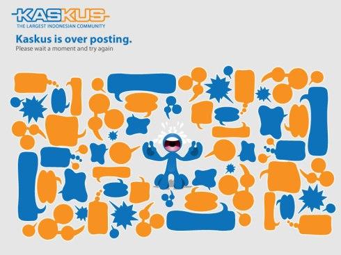 Kaskus_overcapacity_01