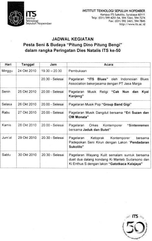 Jadwal_pentas_seni_budaya_pitu