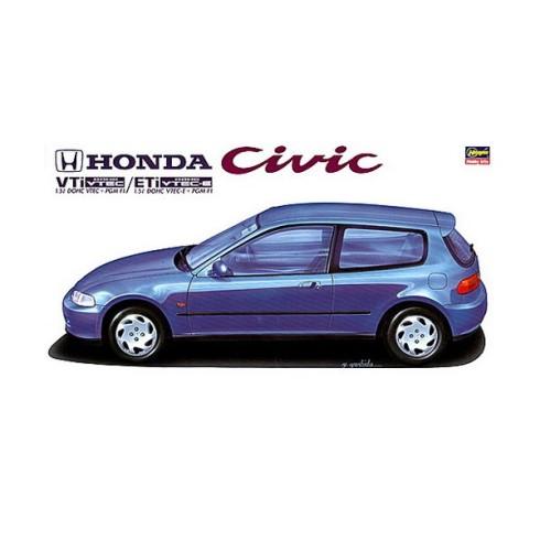 Honda-civic-vti-eti-honda-civi