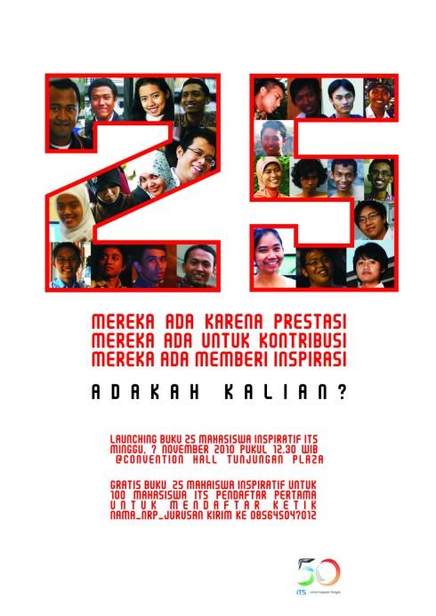 Poster_25_utk_fb