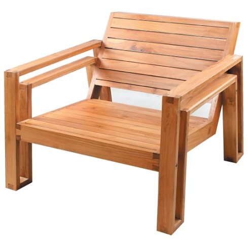 Maku-lounge-chair-teak