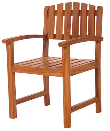 Teak_dining_chair