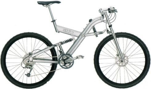 Bmw-bike-4