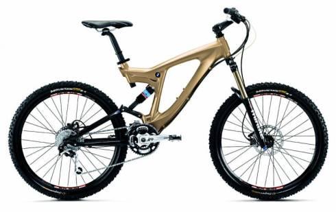Bmw_bike